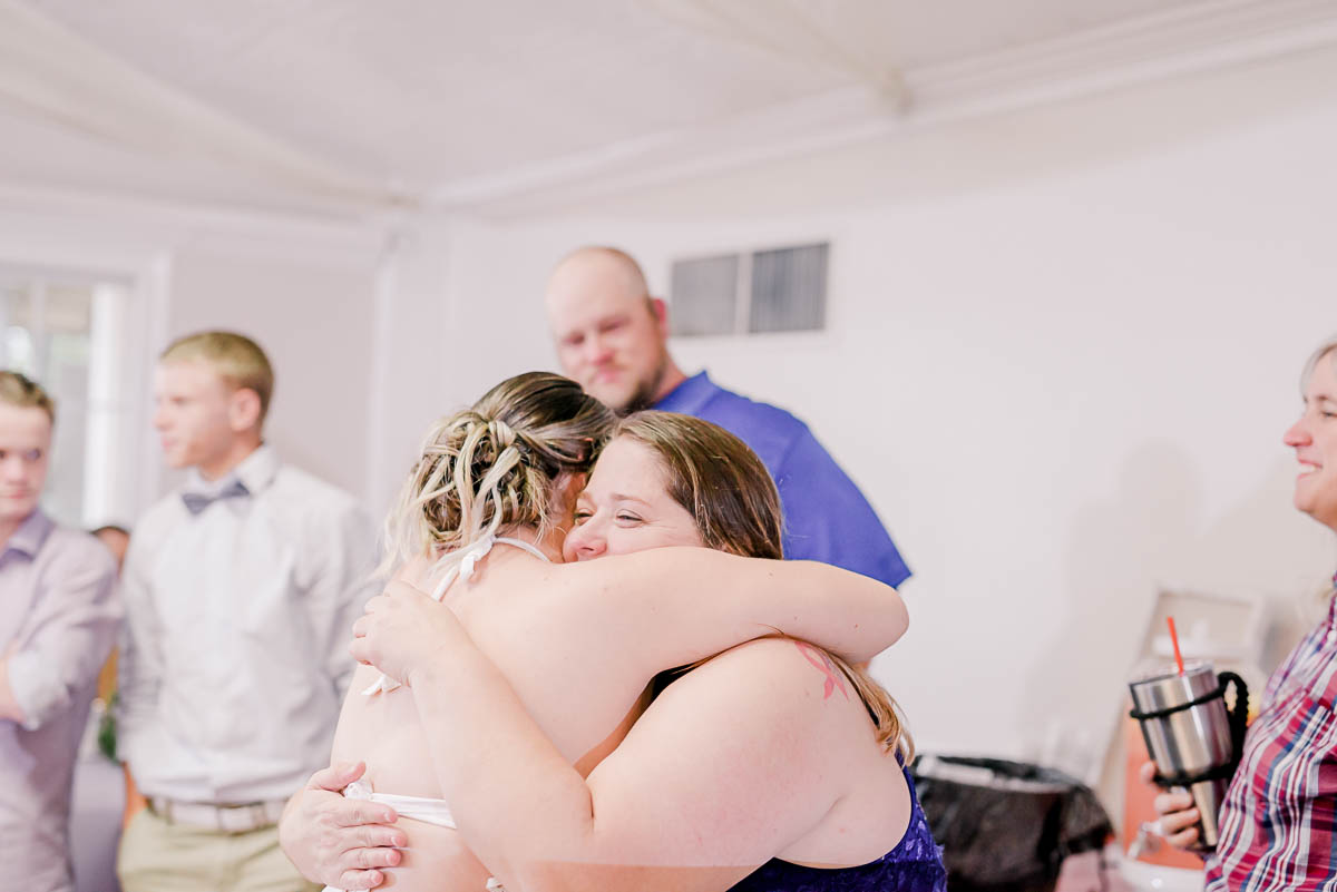 SRP_ Alexis + Hunter Wedding-15.jpg