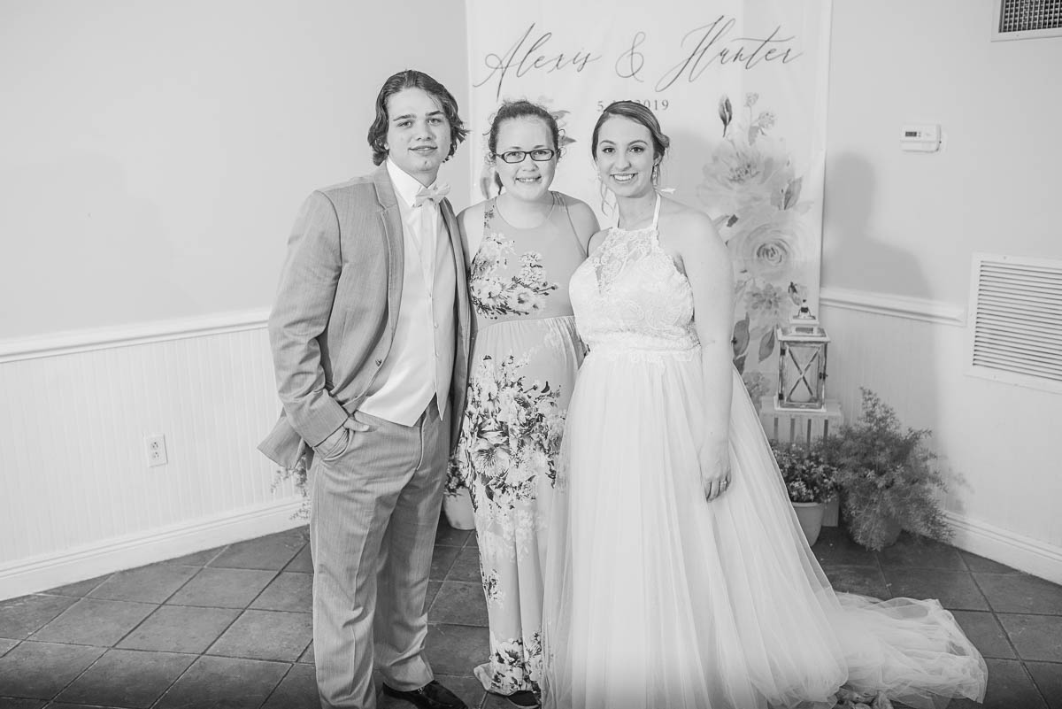SRP_ Alexis + Hunter Wedding-30.jpg