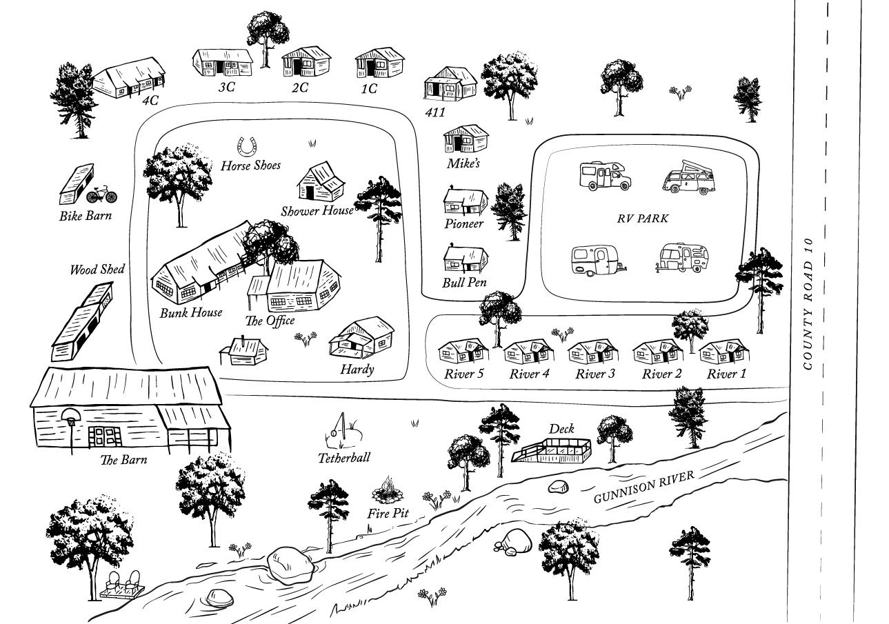 RRR-Map.jpg