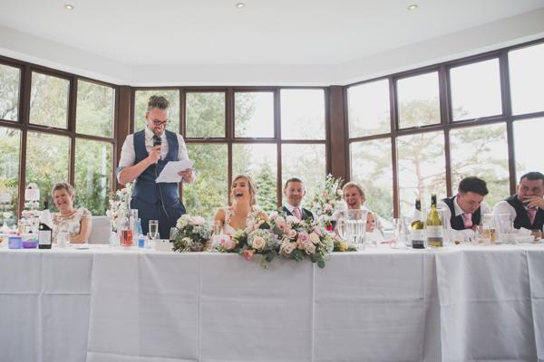 blueskyjunction wedding photography - sample images (14).jpg