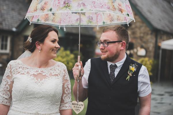a blueskyjunction wedding photography - sample image.jpg