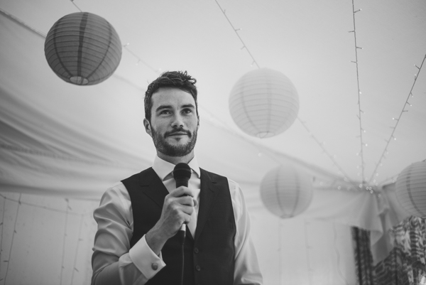 blueskyjunction wedding photography - sample images (14).jpg