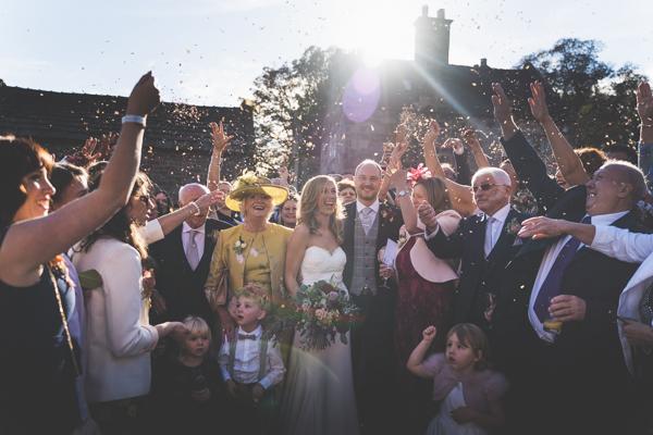 blueskyjunction wedding photography - sample images (10).jpg