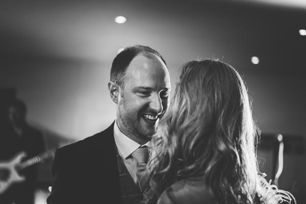 blueskyjunction wedding photography - sample images (20).jpg