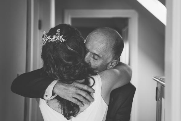 blueskyjunction wedding photography - sample images (1).jpg