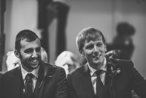 blueskyjunction wedding photography - sample images (4).jpg