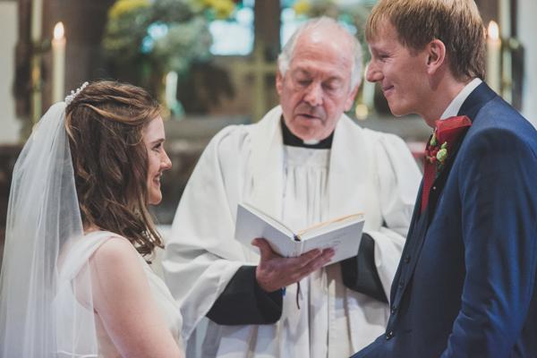 blueskyjunction wedding photography - sample images (5).jpg