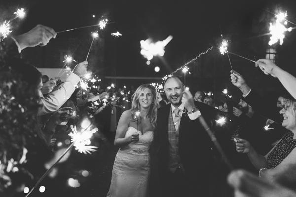blueskyjunction wedding photography - sample images (18).jpg