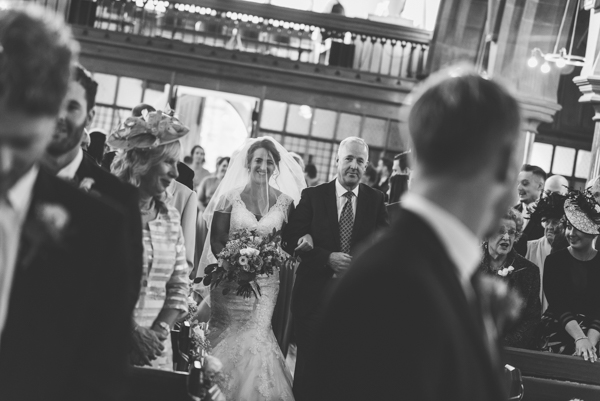 blueskyjunction wedding photography - sample images (5).jpg