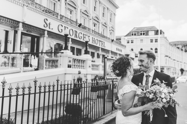 blueskyjunction wedding photography - sample images (10).jpg