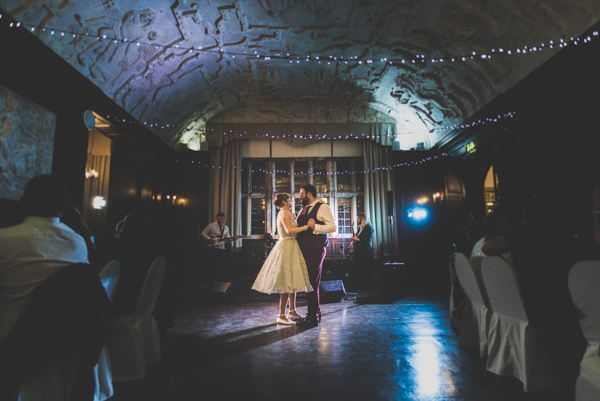 blueskyjunction wedding photography - sample images (17).jpg