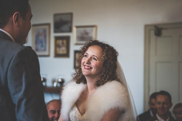 blueskyjunction wedding photography - sample images (8).jpg