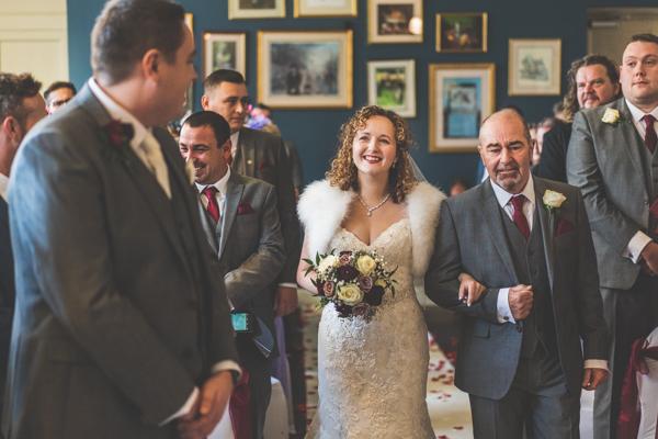blueskyjunction wedding photography - sample images (7).jpg