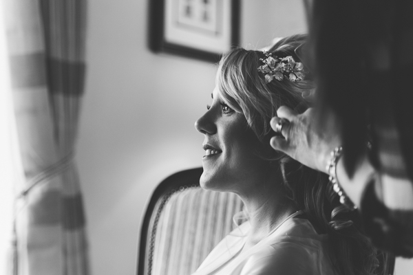 blueskyjunction wedding photography (2).jpg