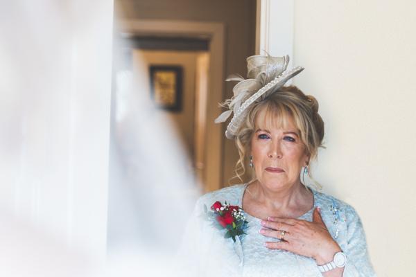blueskyjunction wedding photography (3).jpg