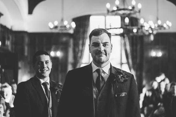blueskyjunction wedding photography (5).jpg