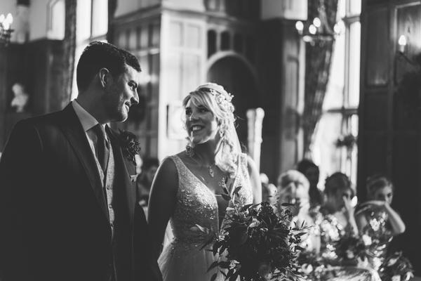 blueskyjunction wedding photography (7).jpg