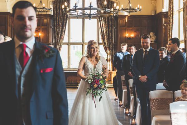 blueskyjunction wedding photography (6).jpg