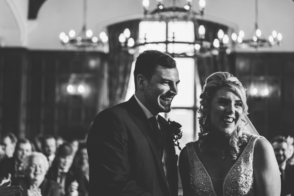 blueskyjunction wedding photography (9).jpg