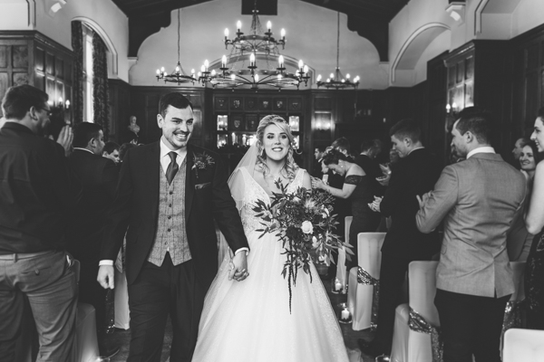 blueskyjunction wedding photography (10).jpg