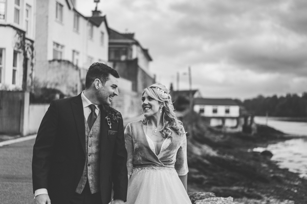 blueskyjunction wedding photography (12).jpg