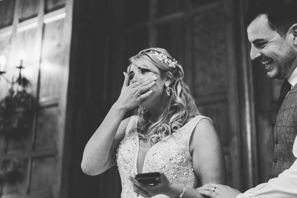 blueskyjunction wedding photography (14).jpg