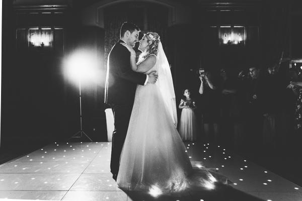 blueskyjunction wedding photography (17).jpg