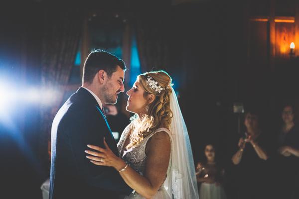 blueskyjunction wedding photography (18).jpg