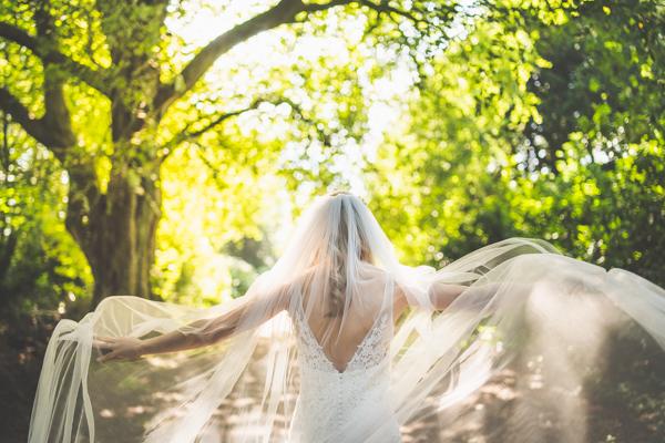 blueskyjunction wedding photography - sample images (15).jpg