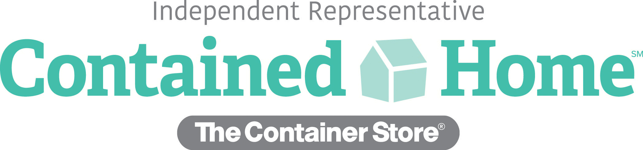 ContainedHome_Logo_Color_TCS_Logo_CS6_SM_IndRep_RGB_OL.jpg