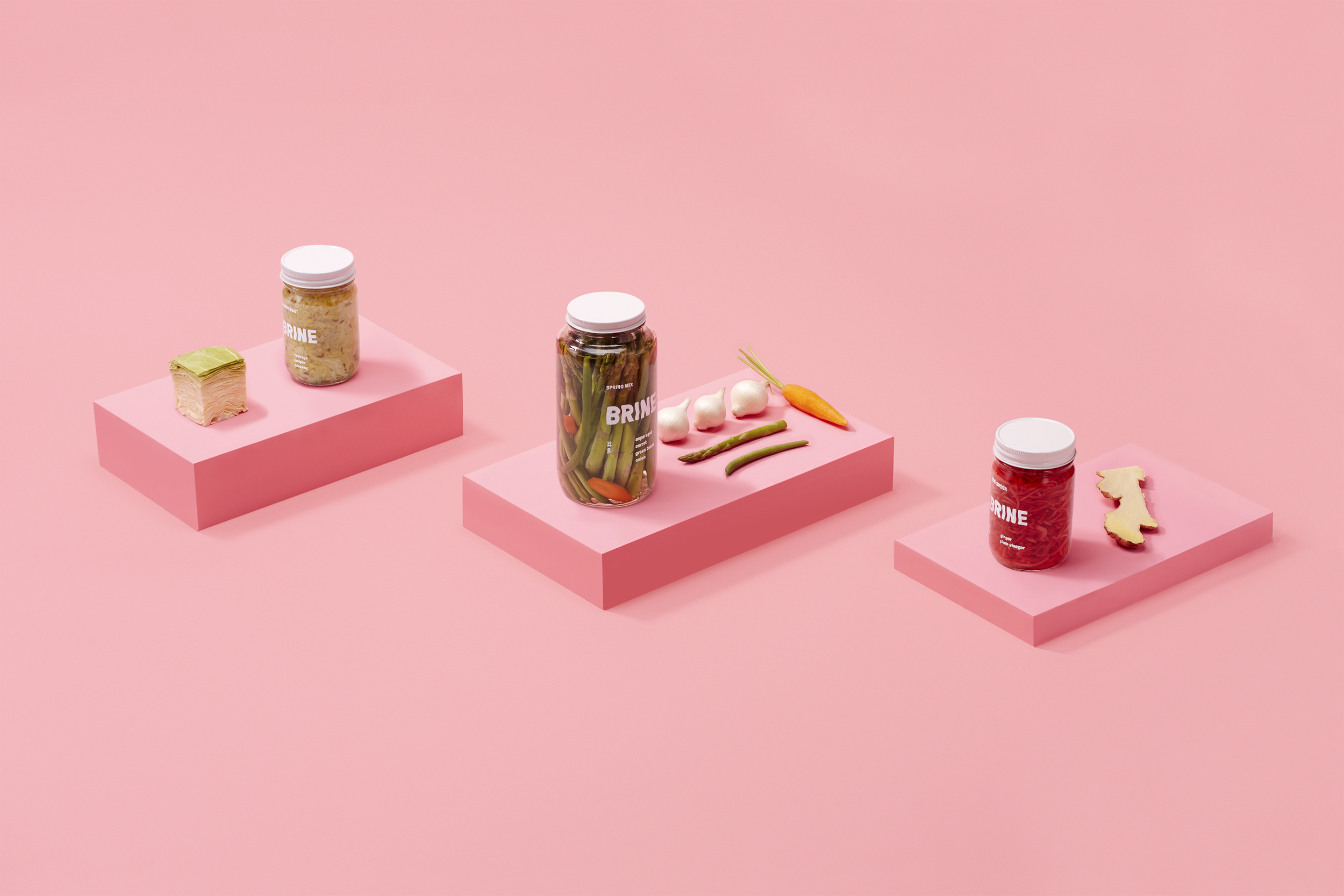 pickles-editorial-pink.jpg