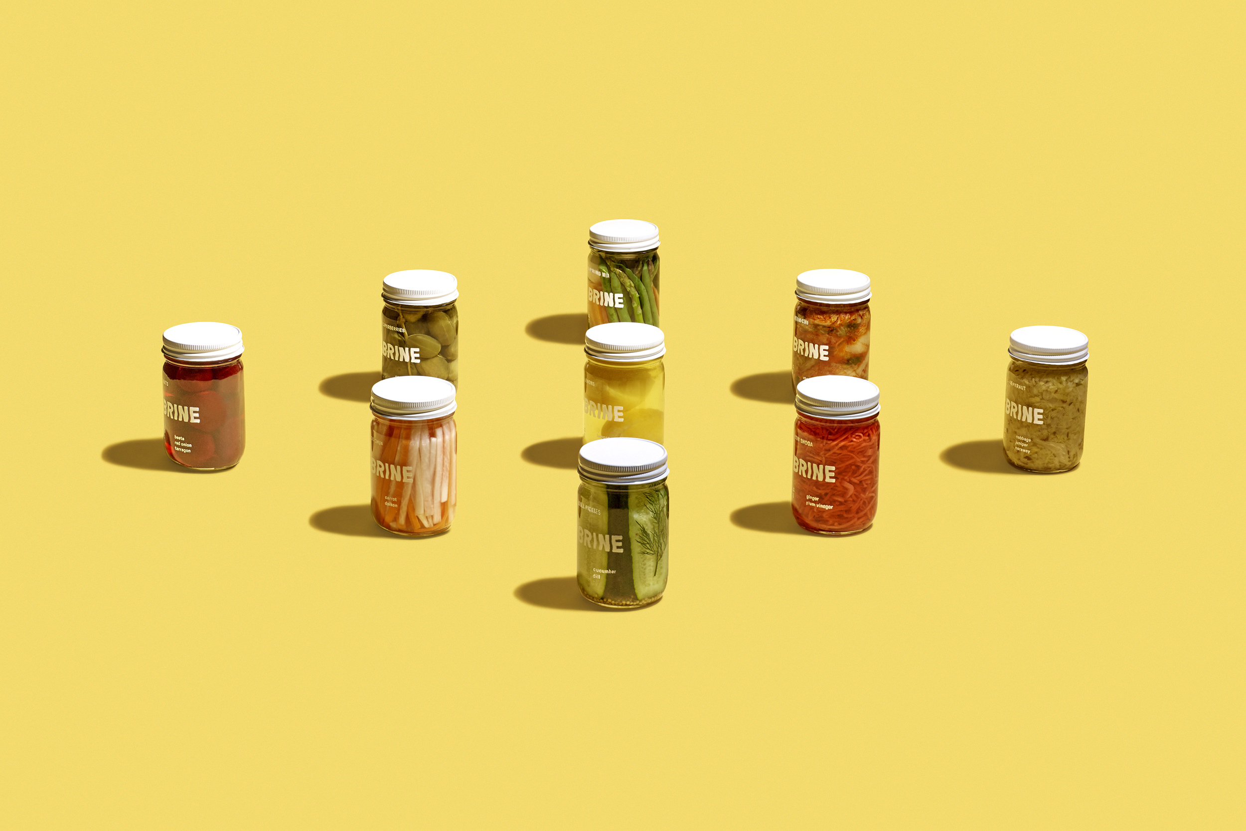 pickles-editorial-yellow.jpg
