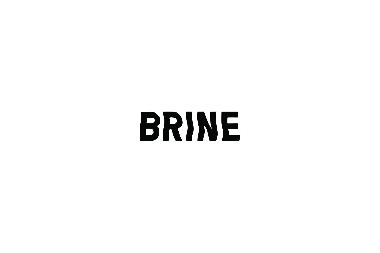 brine-logo.jpg