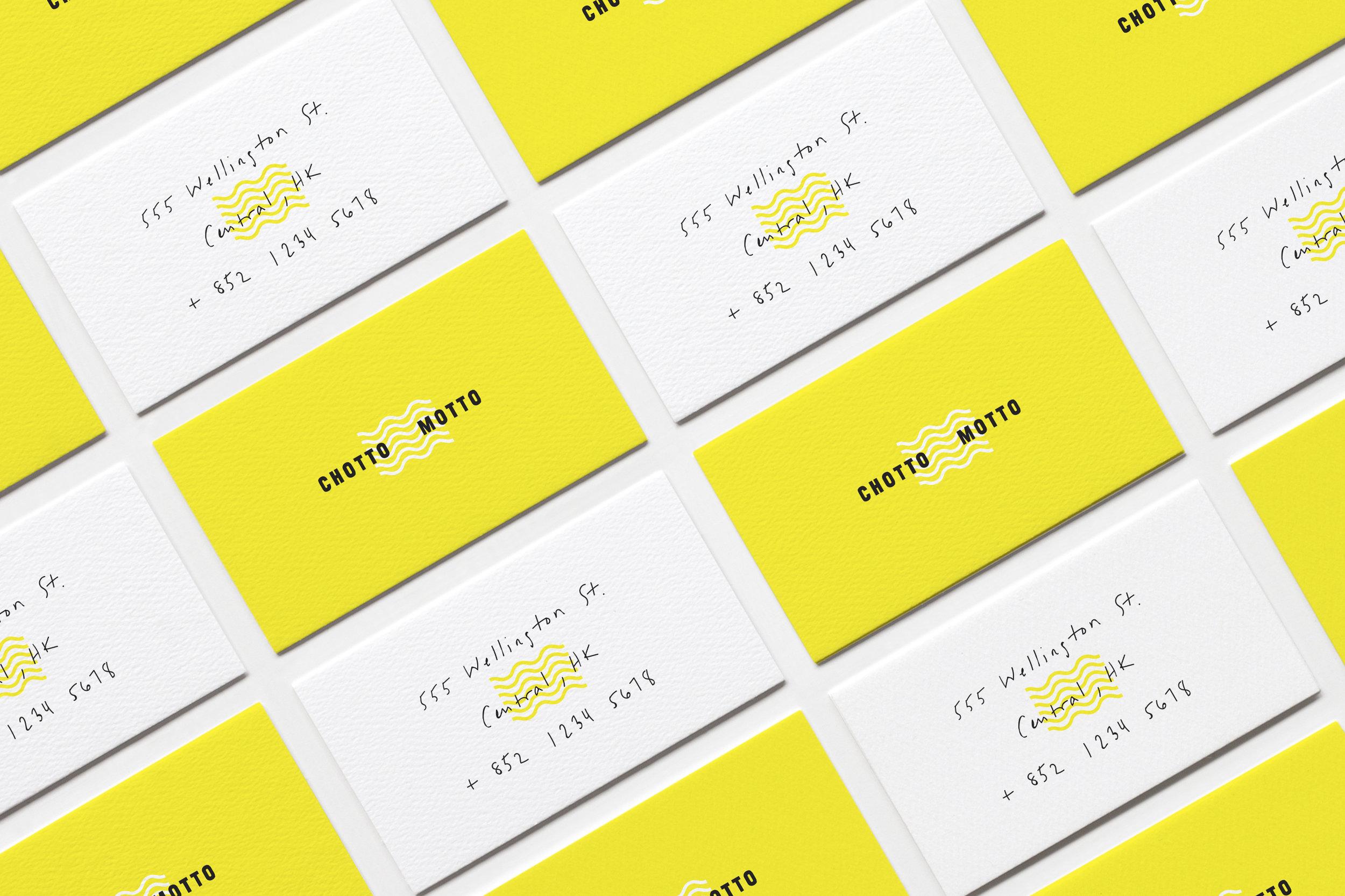 business-card-grid.jpg