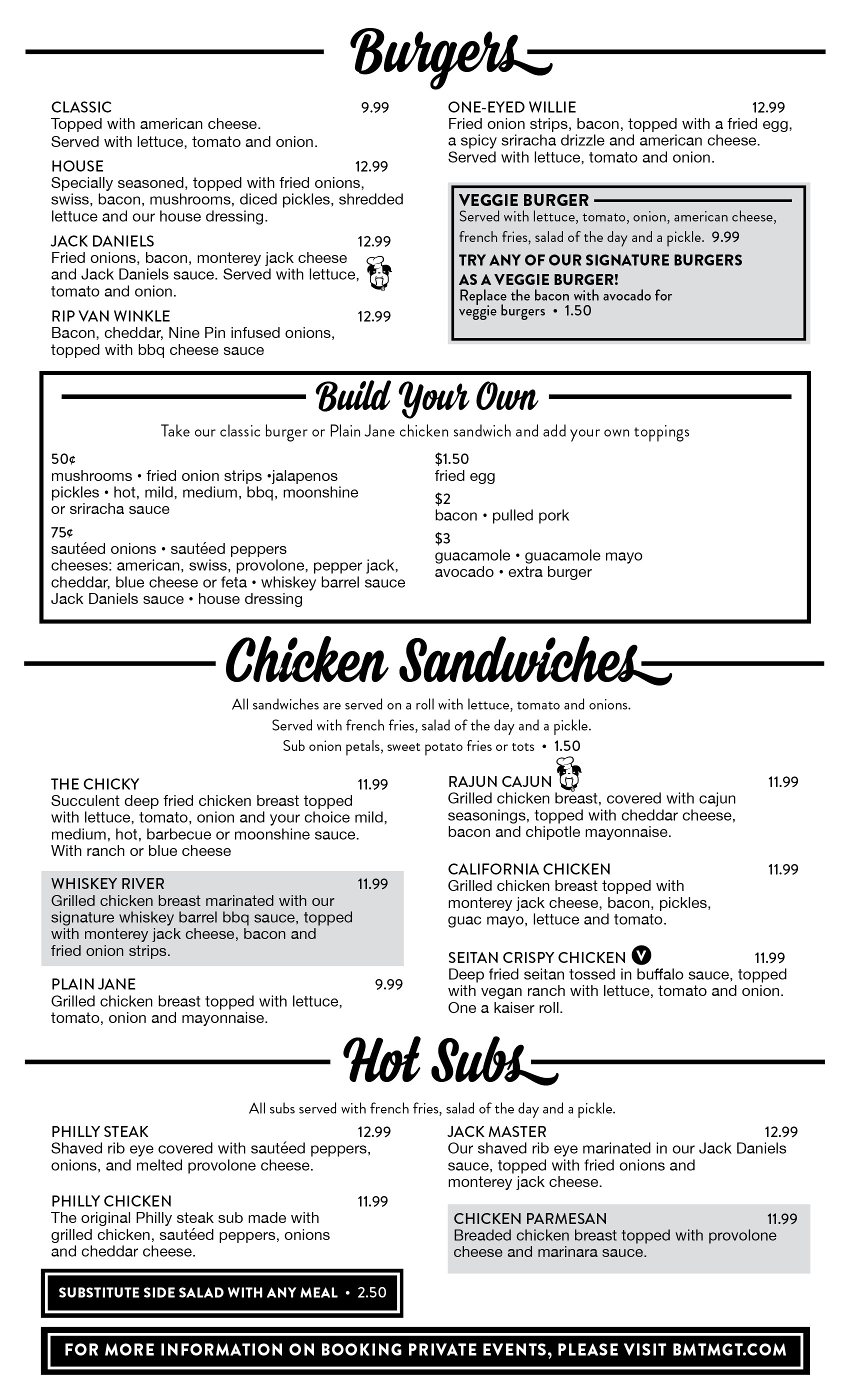 JUNIORS _Menu_JUNE16p4.jpg