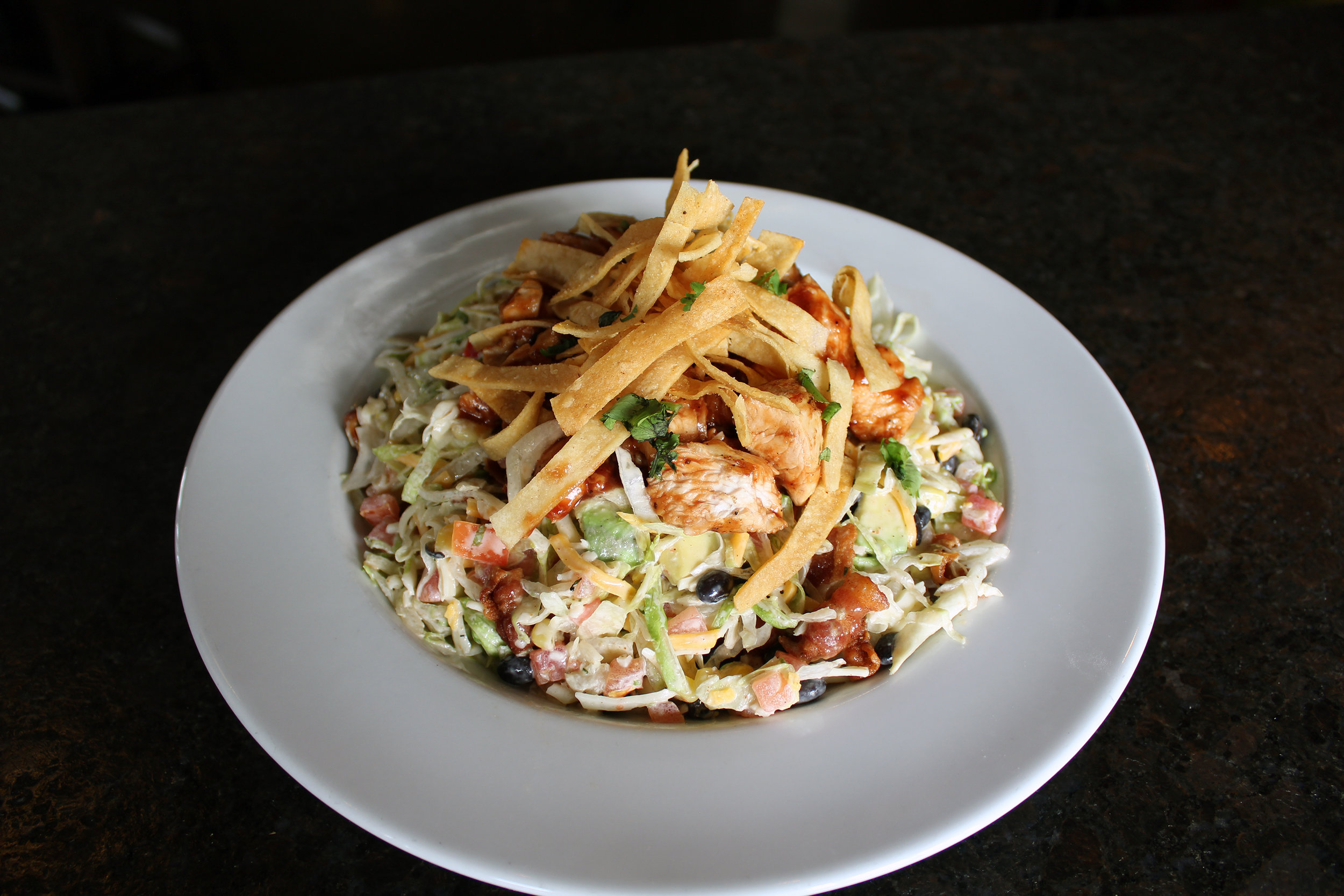 bbq chicken salad.jpg