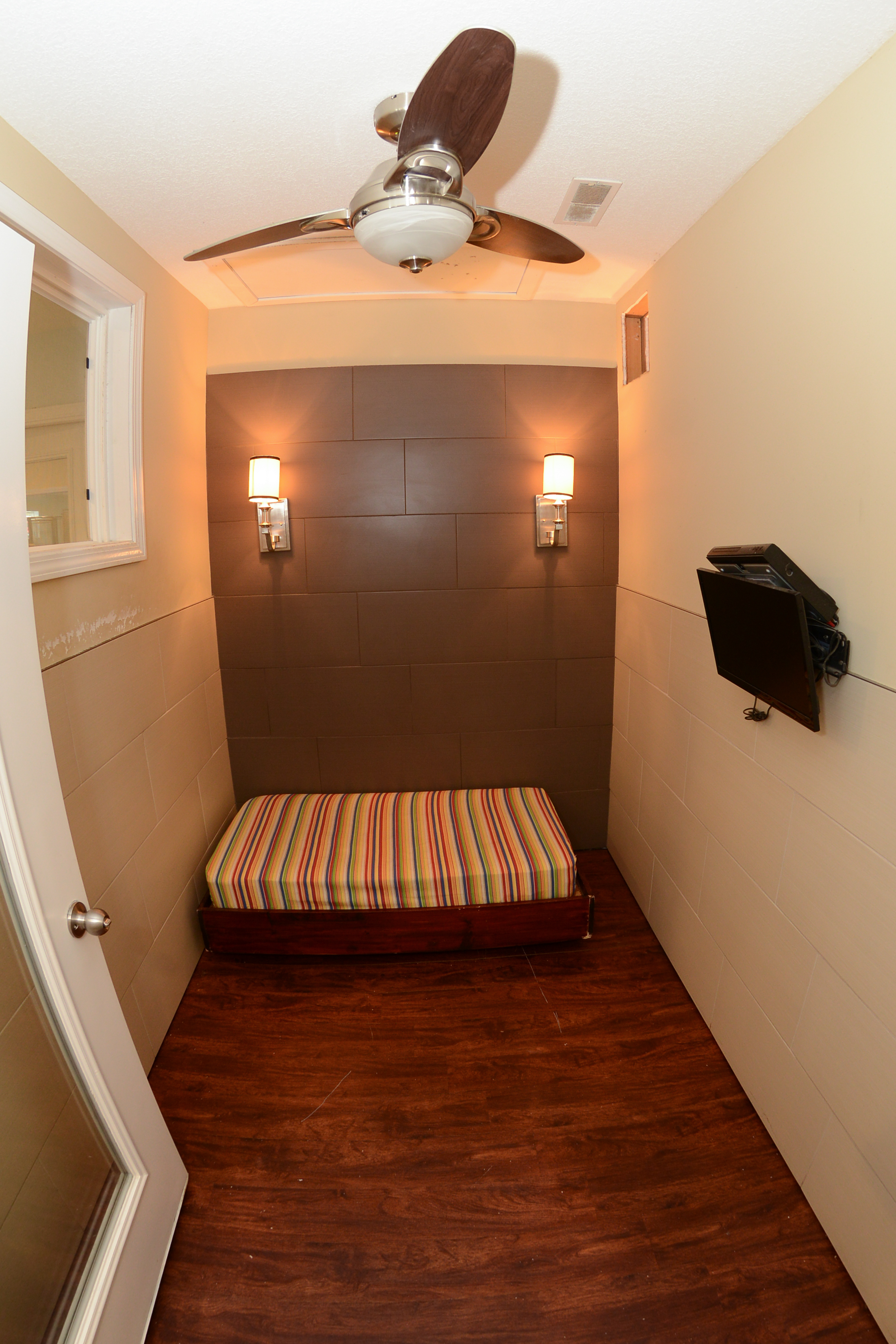 back luxury suite.jpg