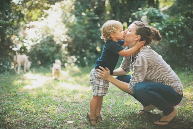 The Art of Balance Mommy Interviews with Cheyenne Schultz by Deborah Zoe Photography.