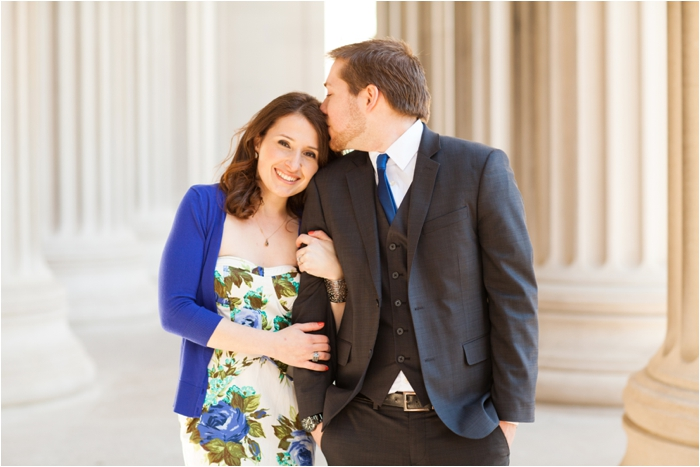 MIT engagement session boston wedding photographer deborah zoe photography MIT wedding0001.JPG