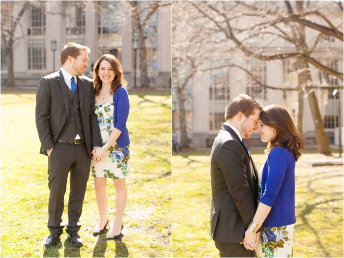MIT engagement session boston wedding photographer deborah zoe photography MIT wedding0002.JPG