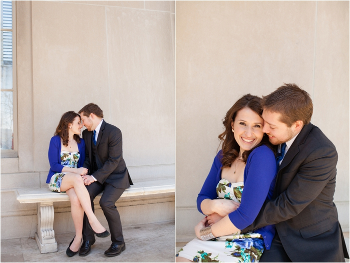 MIT engagement session boston wedding photographer deborah zoe photography MIT wedding0007.JPG