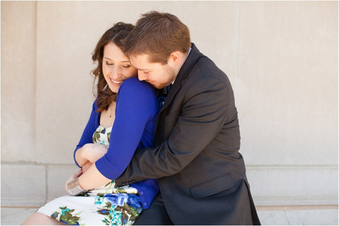 MIT engagement session boston wedding photographer deborah zoe photography MIT wedding0009.JPG