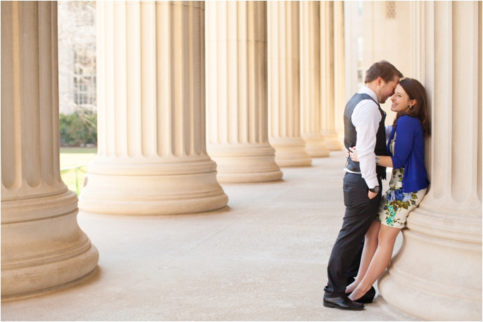 MIT engagement session boston wedding photographer deborah zoe photography MIT wedding0010.JPG