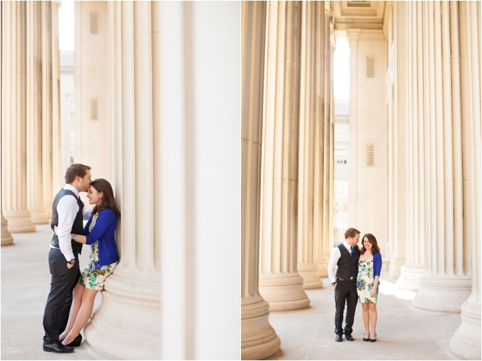 MIT engagement session boston wedding photographer deborah zoe photography MIT wedding0011.JPG