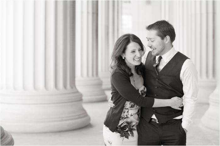 MIT engagement session boston wedding photographer deborah zoe photography MIT wedding00121.JPG