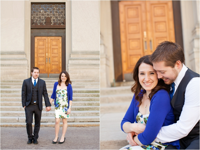 MIT engagement session boston wedding photographer deborah zoe photography MIT wedding0018.JPG
