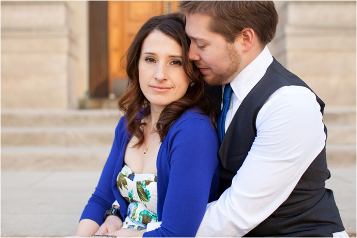 MIT engagement session boston wedding photographer deborah zoe photography MIT wedding0020.JPG