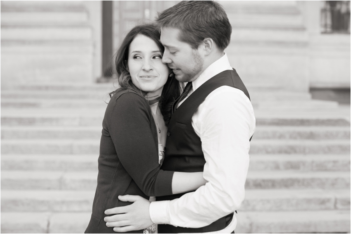 MIT engagement session boston wedding photographer deborah zoe photography MIT wedding0022.JPG