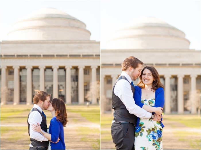 MIT engagement session boston wedding photographer deborah zoe photography MIT wedding0023.JPG