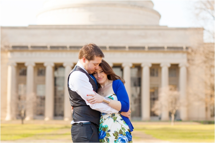 MIT engagement session boston wedding photographer deborah zoe photography MIT wedding0024.JPG